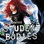 Student Bodies | Sean Cummings