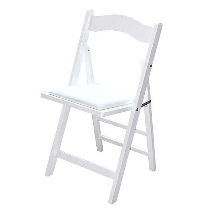 Jin Qi,Silla plegable de madera,sillas,silla de oficina ...