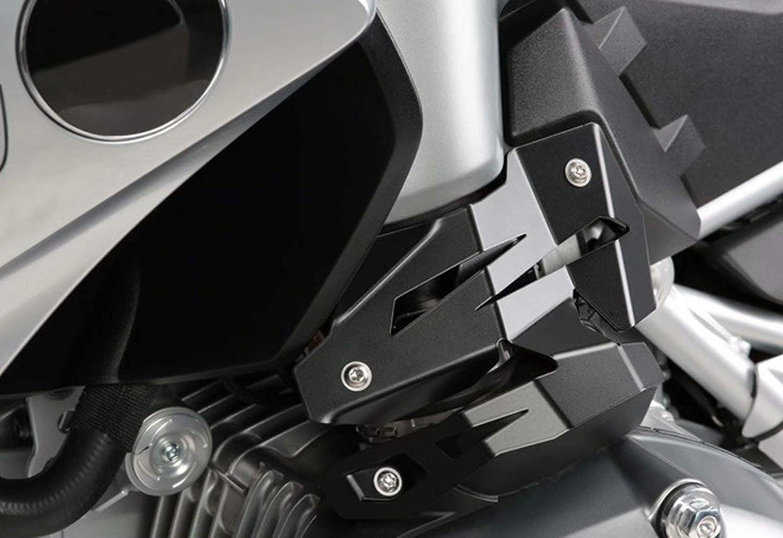 Moto protezione pompa a iniezione per B-M-W R1200GS LC 2013-2016 R1200R LC