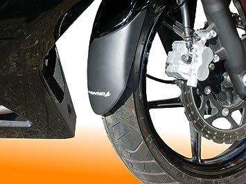 Amazon.com: Pirámide plásticos Kawasaki Ninja 250R 08 – 11 ...