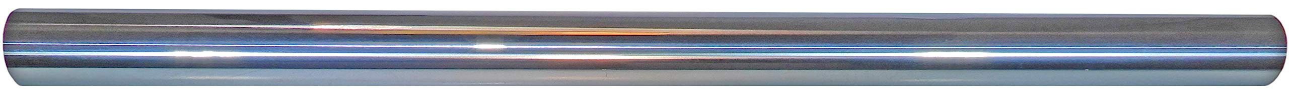 Castlebar 20mm X 330mm, Grade 9008/C2, Ground Polished Cemented Tungsten Carbide Round Rod by Castlebar