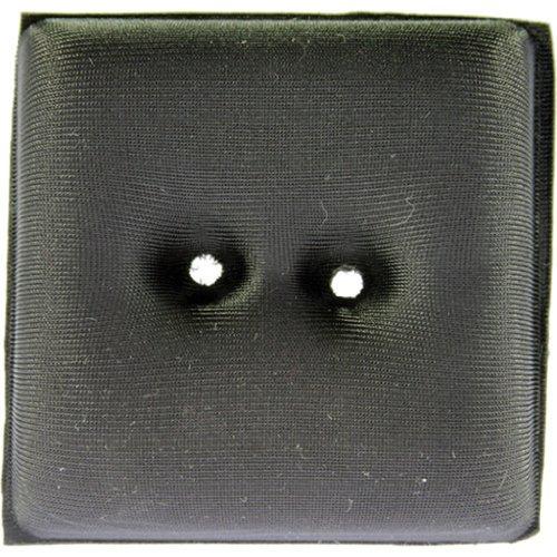 Ikan ELE-UP Elements Universal Pad (Black)