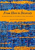 From Here to Diversity : Globalization and Intercultural Dialogues, Clara Sarmento, 144382366X