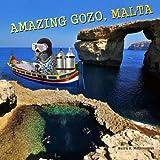 Amazing Gozo, Malta