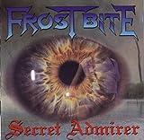 Secret Admirer by Frostbite (2008-04-08)