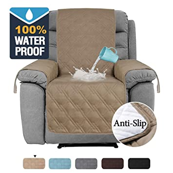 Amazon.com: H.VERSAILTEX Protector de muebles 100 ...