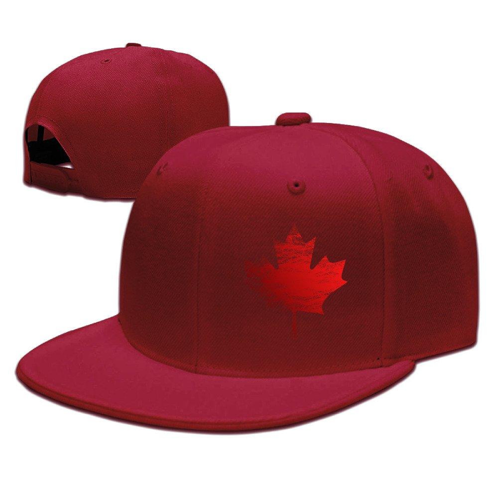 Glory Canada! Eh Canada Day Baseball Trucker Hats Snapbacks Caps