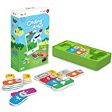 Osmo Coding Awbie Game Base Required