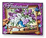 Schipper Lilacs Paint-by-Number Kit