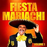 Digital Music Album - Fiesta Mariachi, Vol. 1