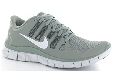 022ca29d80531a Image Unavailable. Image not available for. Colour  free 5.0+ Femmes nike  ...