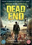 Dead End [DVD]