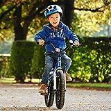 RoyalBaby Kids Bike Boys Girls Freestyle BMX