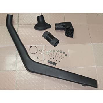 Amazon com: Sunny Snorkel Kit For Mitsubishi MMC Pajero V33 NL 1997