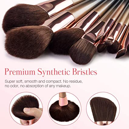 F FLEND YOU ARE BEAUTY  product image 2