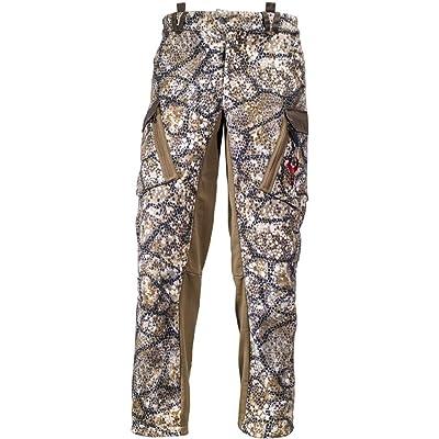 .com : Badlands Men's Ascend Pant : Clothing