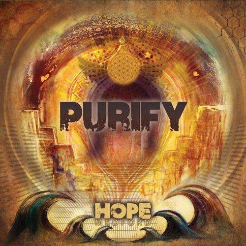 Purify - Stores Medford