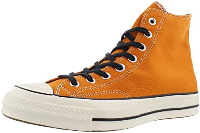 CT70 Vintage Canvas High Top Sneakers
