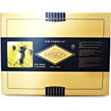 Mission Gold Class 26 Colors of The Pure Pigment Set MWC-1524P 15mlX24+2 Colors