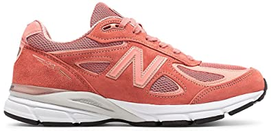 new release sold worldwide genuine shoes New Balance Men's M990sr4