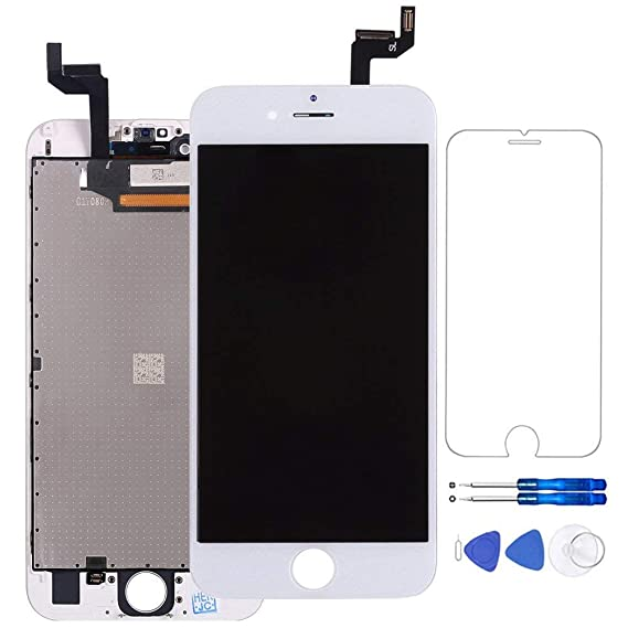 Amazon.com  Screen Replacement For iPhone 6s c719f60285