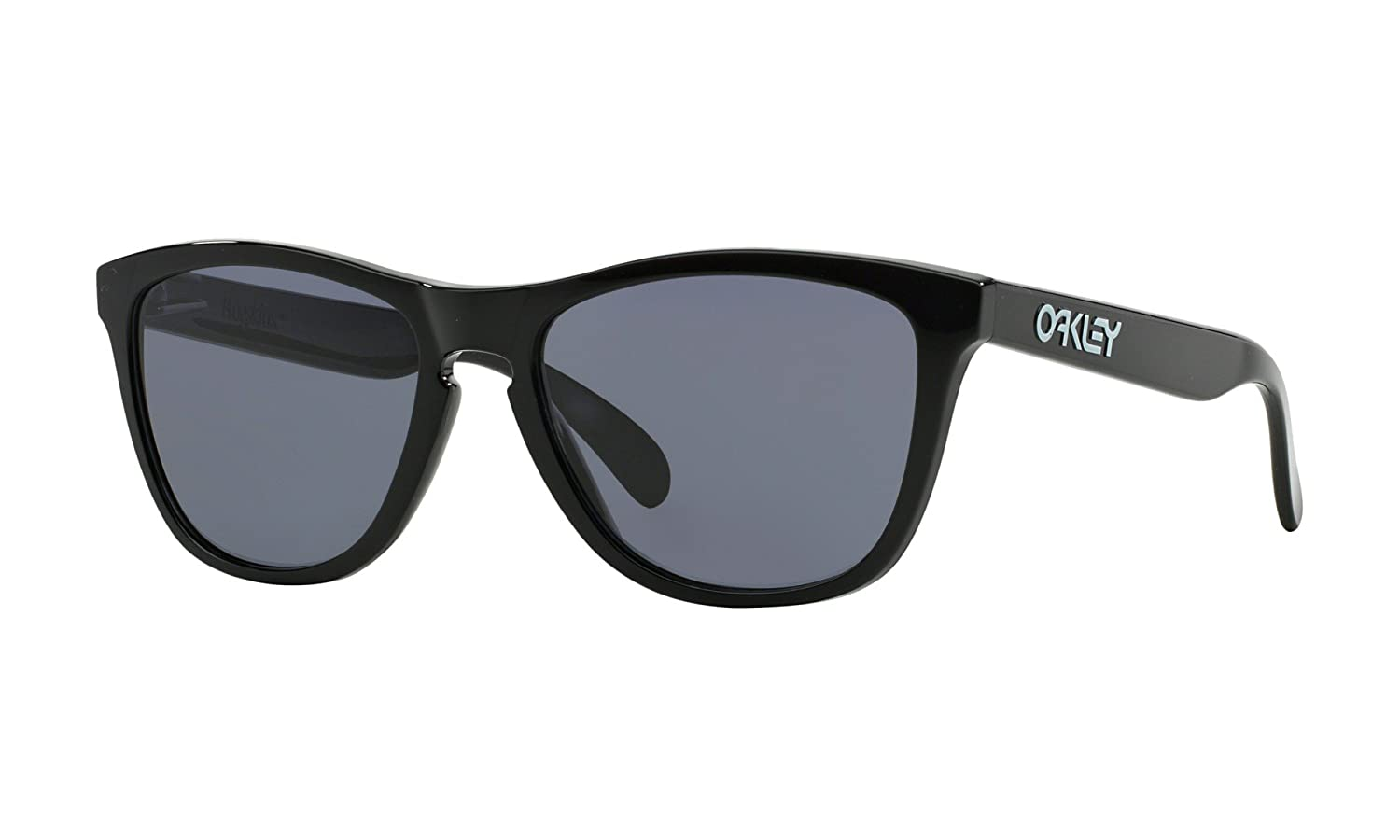 Oakley Frogskins Collectors Iridium Sunglasses
