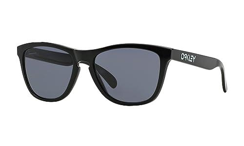 Oakley Frogskins Collectors Iridium Sunglasses
