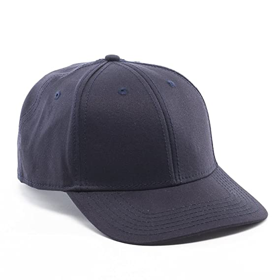 529029514b942 Dickies Men s Solid Adjustable Cap
