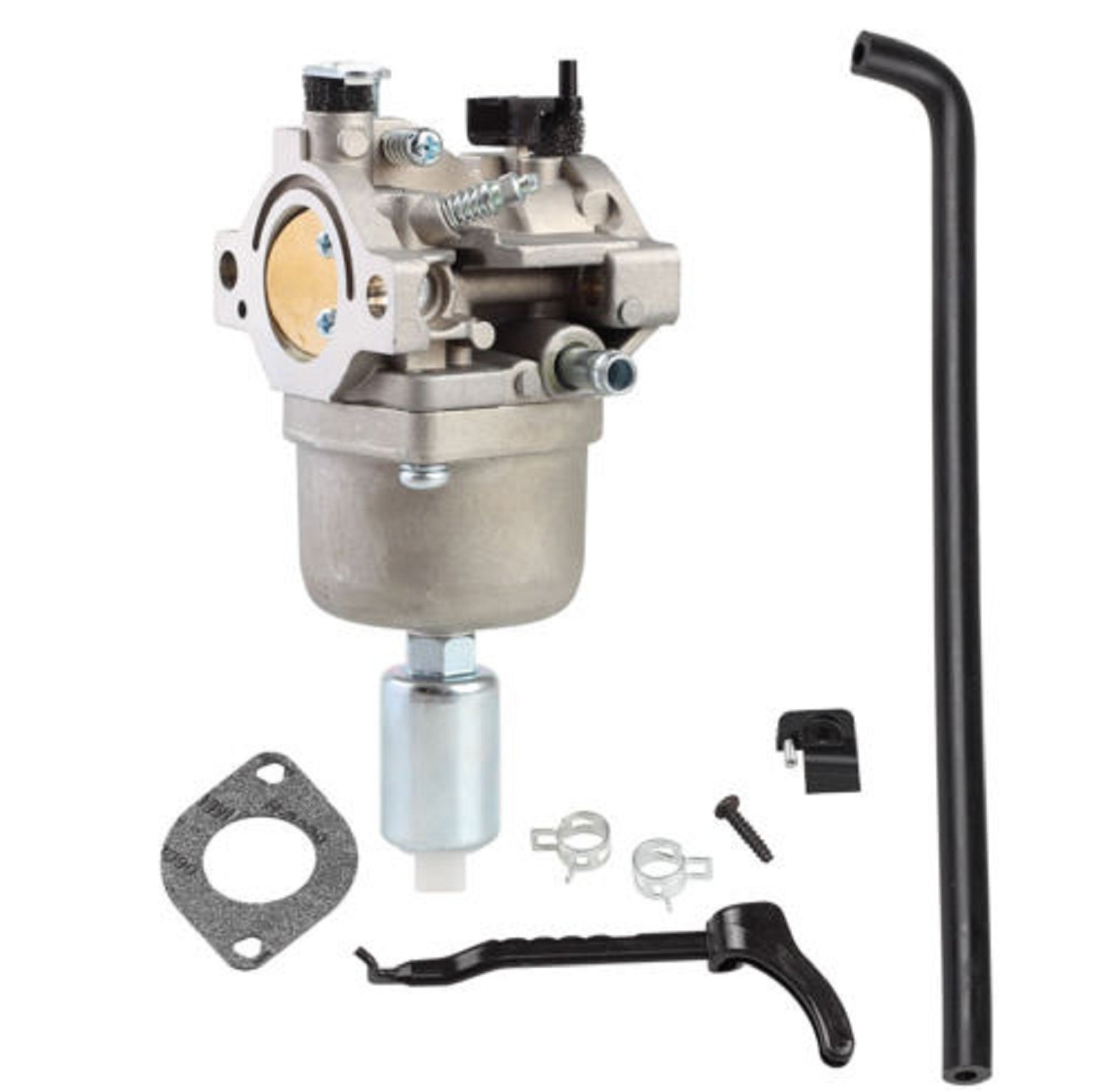 USA Premium Store Carburetor Carb For Craftsman LT1000 LT2000 DLS3500 16HP 18HP 20HP Engine