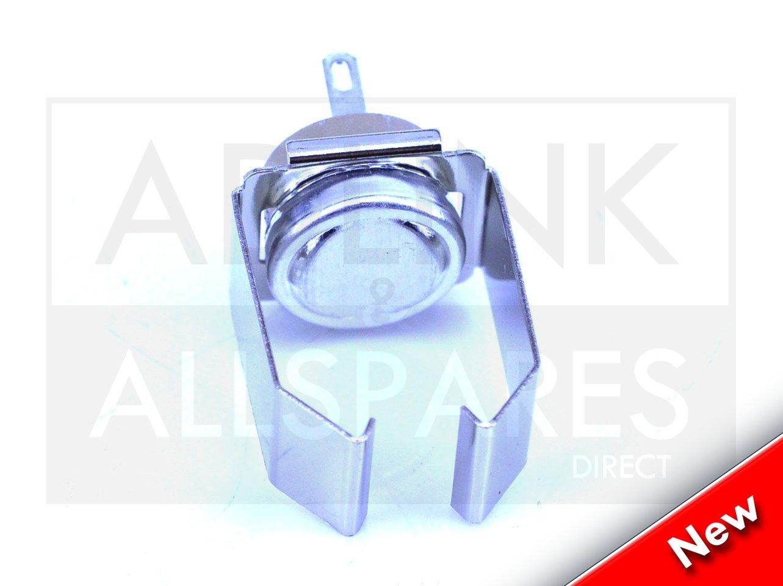 Bricolaje y herramientas Ideal Esprit 2 24HE 30HE 35HE Thermistor Control Kit 170917