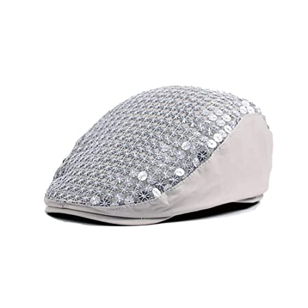 Sombrero de la Gorra del Vendedor de periódicos Gorras de algodón ...