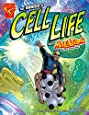 The Basics of Cell Life with Max Axiom, Super Scientist (Graphic Science)