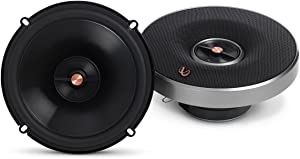 "Infinity Primus PR6512IS 6.5"" Two-way Multi-element Speaker Set"