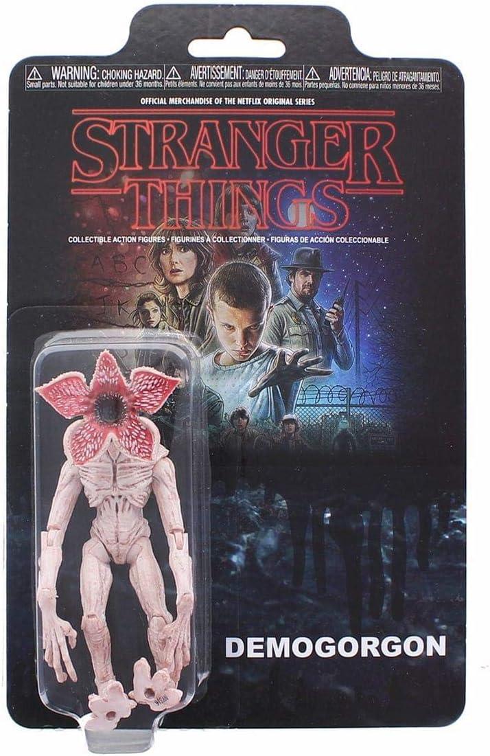 Stranger Things Funko 3 3/4-Inch Action Figure - Demogorgon