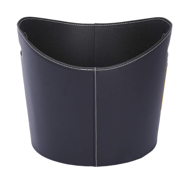 10pcs o-ring rubber o ring sealing kit for led bicycle light headlamp mount Kn