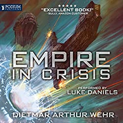 Empire in Crisis