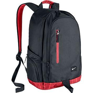 0b66da01bd98a NIKE ALL ACCESS FULLFARE rucksack Backpack ba4855  Amazon.co.uk  Sports    Outdoors