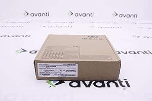 HP JW797A Aruba AP-315 - Wireless access point - 802.11a/b/g/n/ac - Dual Band - in-ceiling