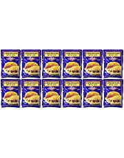 """12 Pack Cincinnati Chili Mix packets by """"Skytime, Inc."""""""