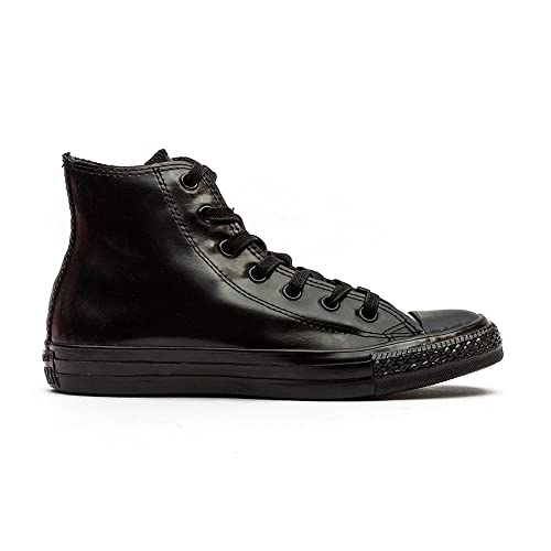 724fd8c48eee87 Converse Mens Chuck Taylor All Star Hi Rubber Boot  Converse  Amazon ...
