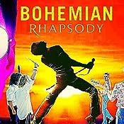 Amazoncom Bohemian Rhapsody Rami Malek Lucy Boynton Gwilym Lee