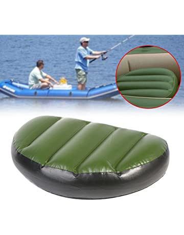 7faed3c1ac99e Amazon.com  Seat Cushions - Boat Cabin Products  Sports   Outdoors