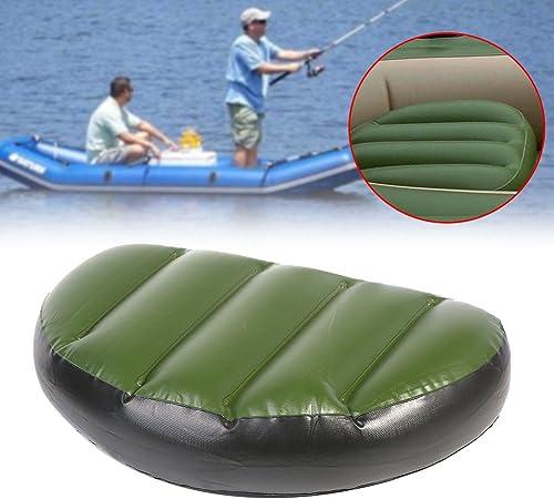 cuscino sedile per gommone barca da pesca grande campeggio restse uo