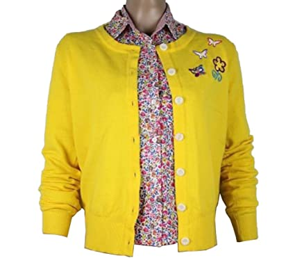 Amazoncom Unbreakable Kimmy Schmidt Costume Shirt Sweater S