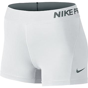 Nike Damen Pro 3