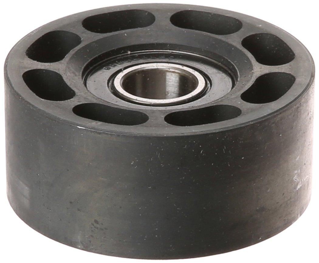 Dayco 89105 Belt