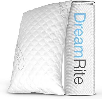 Best Hypoallergenic Pillows