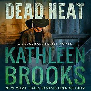 Dead Heat Hörbuch