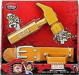 Wreck-It Ralph Fix-it Felix Jr. Belt and Hammer Set