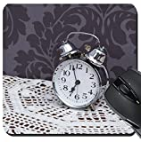 Msd Alarm Clocks - Best Reviews Guide
